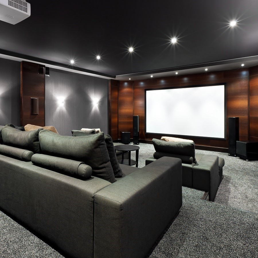 how-professional-speaker-calibration-enhances-your-home-theater