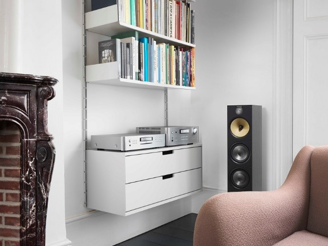 receiver-vs-amplifier-what-s-the-best-choice-for-home-audio