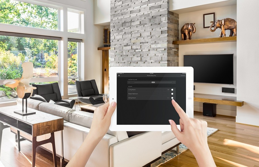 REWRITE_ICOSYS_May-2019_HomeAutomation_MemorialTX_PHOTO