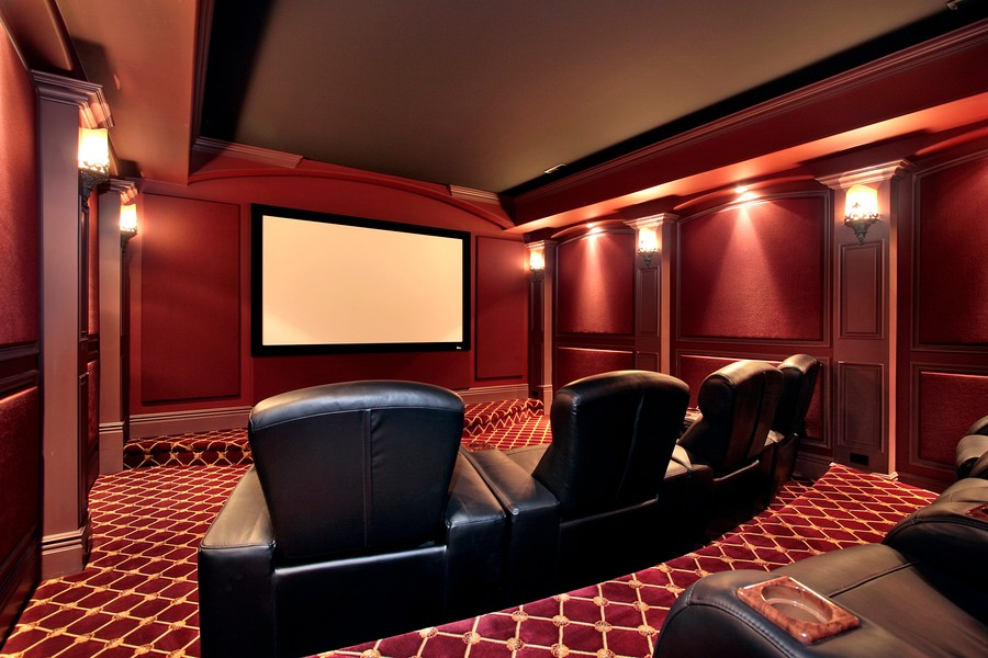ICOSYS_February_Blog_HomeTheaterDesign_MemorialTX_Photo