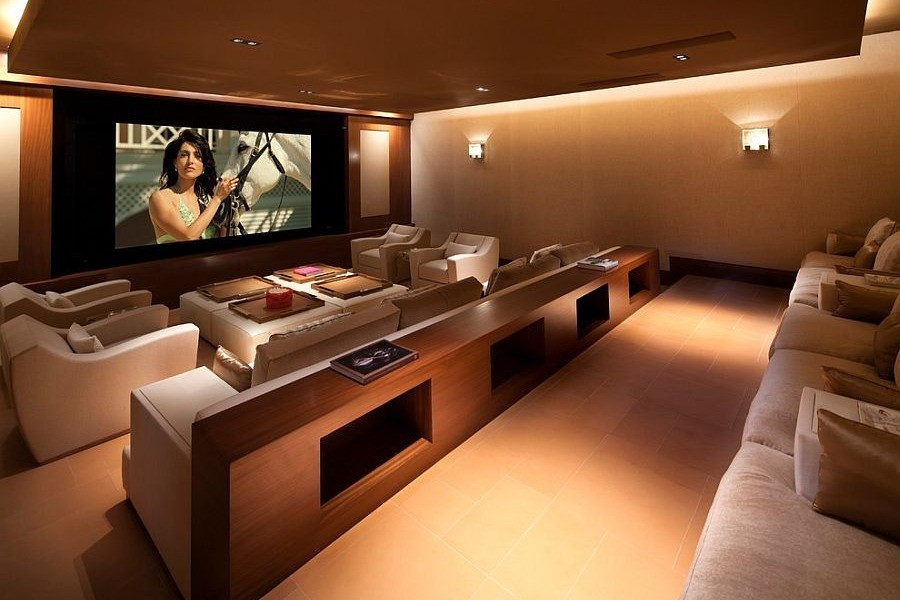 ICOSYS_July-blog-1_Home-Theater-Installation-Houston-TX_PHOTO