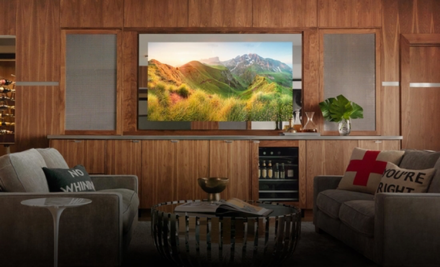 discover-how-hidden-tvs-offer-the-best-of-form-and-function