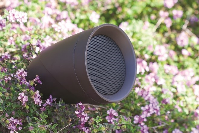 make summer activities more fun with outdoor audio