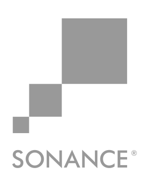 sonance grey