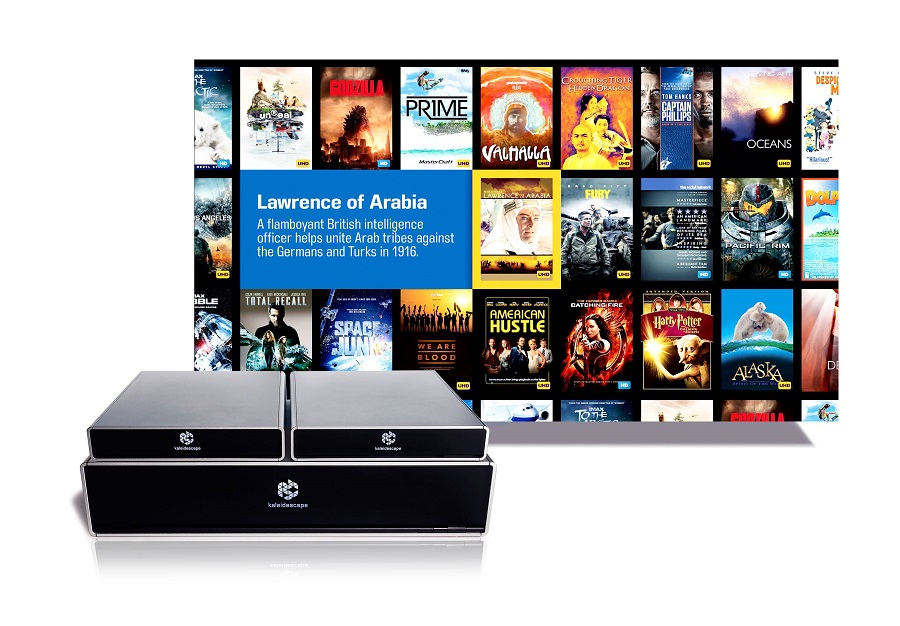 how-kaleidescape-makes-home-theater-more-convenient-powerful