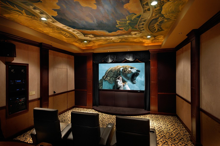 ICOSYS_JULY_Blog1_HomeTheater_PHOTO