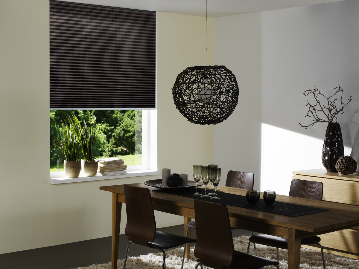 upgrade-your-home-with-motorized-shades
