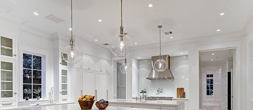 make-your-project-stand-out-with-savant-lighting-control-systems